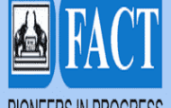 FACT Notification 2021 – Opening for Various Operator Posts