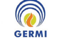GERMI Notification 2021