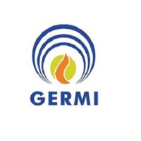GERMI Notification 2021