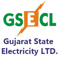 GSECL Notification 2021