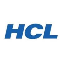 HCL Notification