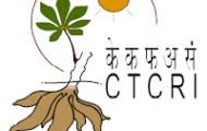 ICAR - CTCRI Notification 2020