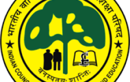 ICFRE Notification 2021 – Openings For Various Associate Posts