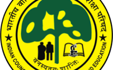 ICFRE Notification 2021 – Opening for Various Field Assistant Posts