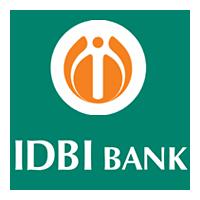 IDBI Bank Notification 2021