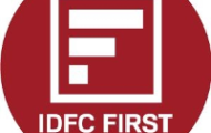 IDFC First Bank Notification 2021 – Opening for Various Senior Analyst Posts