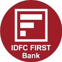 IDFC Bank Notification 2021