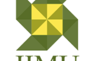 IIM Udaipur Notification 2021 – Opening for Various Admin Assistant Posts