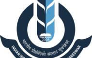 IIT Bhubaneswar Notification 2021