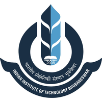 IIT Bhubaneswar Notification 2021