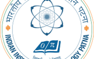 IIT Patna Notification 2021 – Opening for Various Attendant Posts