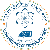 IIT Patna Notification 2021