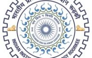IIT Roorkee Notification 2021 – Opening for Various Projects Assistants Posts