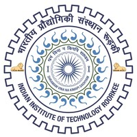 IIT Roorkee Notification 2021
