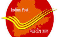 Indian Postal Circle Notification 2021 – Opening for 2428 GDS Posts