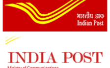 India Postal Circle Notification 2021