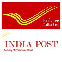 India Postal Circle Notification 2021