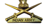 Indian Army Rally 2021 – Opening for Various Soldier Posts
