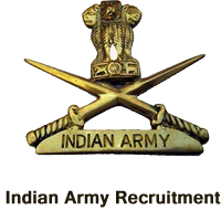 Indian Army Danapur Notification 2021