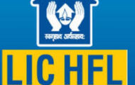 LIC HFL Notification 2020 – Opening for Various MT & Assistant Posts