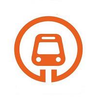 MAHA Metro Notification 2021