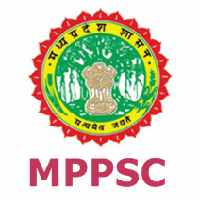 MPPSC SFS Notification