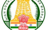 Madras High Court Notification 2021 – Assistant Programmer Syllabus Released