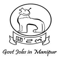 Manipur Education Notification 2021
