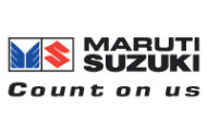 Maruti Suzuki Notification 2020