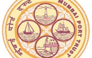 Mumbai Port Trust Notification 2021 – Openings For Various Technician Posts