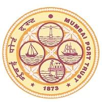 Mumbai Port Trust Notification 2021