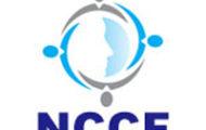 NCCF India Notification 2020