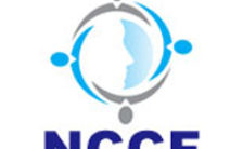 NCCF India Notification 2020