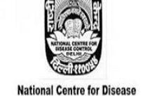 NCDC Notification 2021
