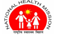 NHM MP Notification 2021 – Opening for 620 Lab Technician Posts