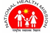 NHM Haryana Notification 2021