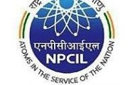 NPCIL Notification 2021 – Opening for 72 Technical Officer Posts