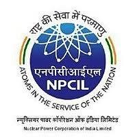 NPCIL Notification 2021