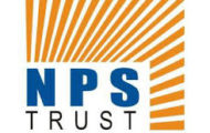 NPS Trust Notification 2021 – Opening for Various Officer Posts