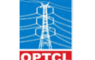 OPTCL Notification 2021 – Opening for 280 Technician Posts