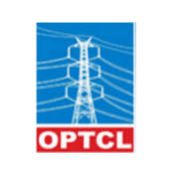 OPTCL Notification 2021