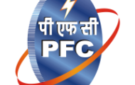 PFC India Notification 2021 – Openings For Various Officer Posts