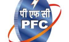 PFC India Notification 2021