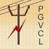 PGVCL Notification
