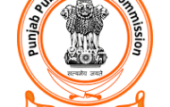 PPSC Notification 2021 – Openings For Various Jr. Engineer Posts