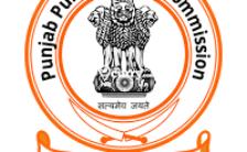 PPSC Notification 2021