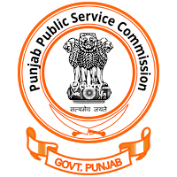 PPSC Notification 2021