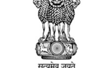 Puducherry Electricity Department Notification 2020 – Opening for 42 Junior Engineer Posts