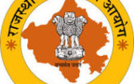 RPSC Notification 2020 – Opening for 918 Assistant Professor Posts