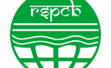RSPCB Notification 2021